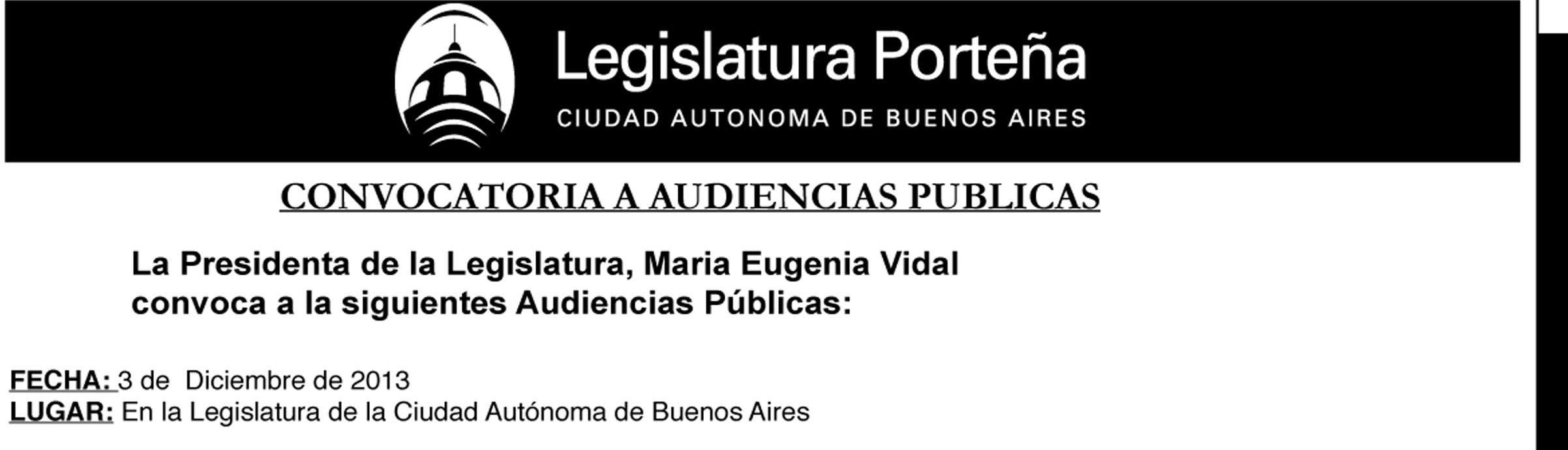 audiencia  encab 3 15 hrs
