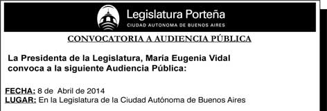 encabez-audiencia-8-de-abril-16.30-hrs