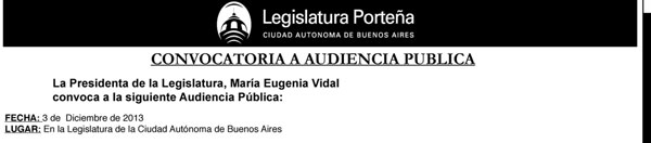 audiencia-3-encab-16-hrs